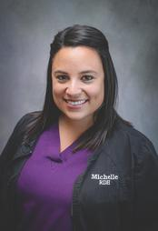 Riverside Dental Mollie Richardson DDS Michelle Montoya RDH General Dentistry Littleton Colorado