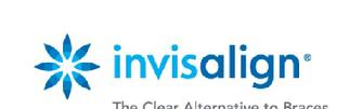 Riverside Dental Invisalign Dentist Mollie Richardson